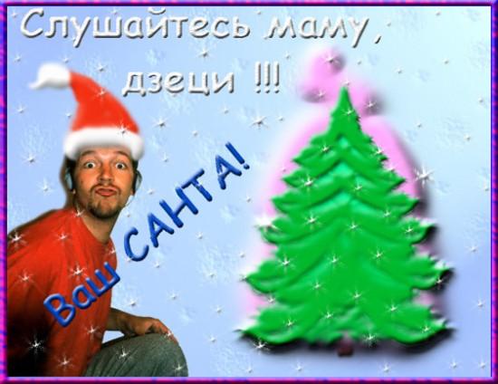 Всем привет! )