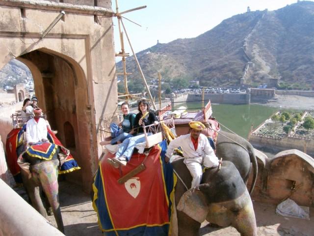Подорожавшие слоники