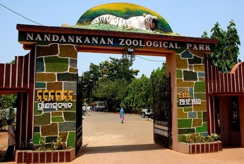 Нанданканан