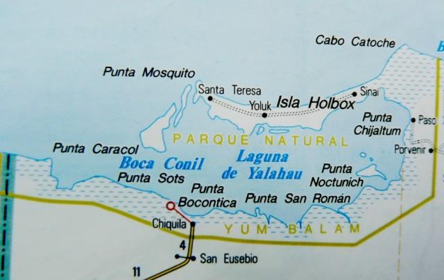 Не знаю почему называется остров если здесь связано с полуострова?