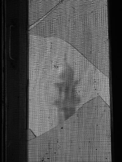 Вид из нашего окна в Амритсаре