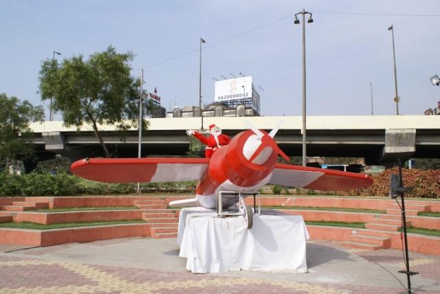 Mumbai 20.12.07
