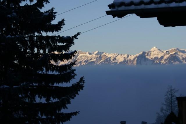 Austria 21.12.07