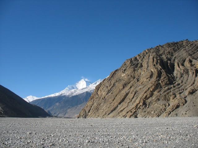 Полный Тибет
