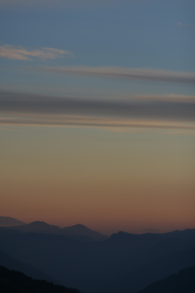 долина нагара ( Рерих плейс)