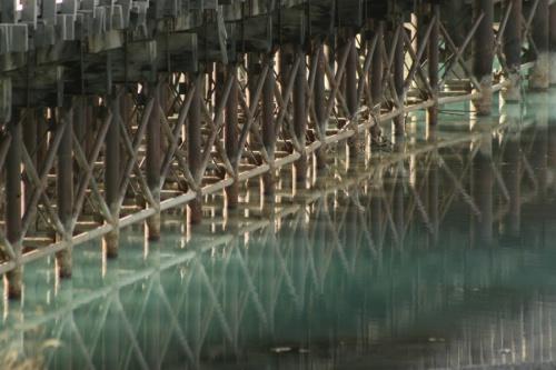 Мостоотражения