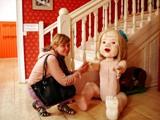 музей кукол в Тарту