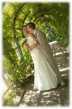 wedding in Kadriorg 2