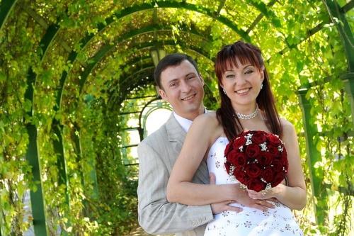 wedding in Kadriorg 4