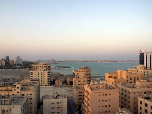 Бахрейн9