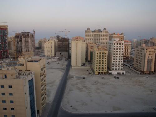 Бахрейн10