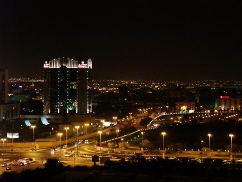 Бахрейн12