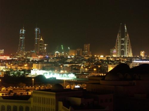 Бахрейн13