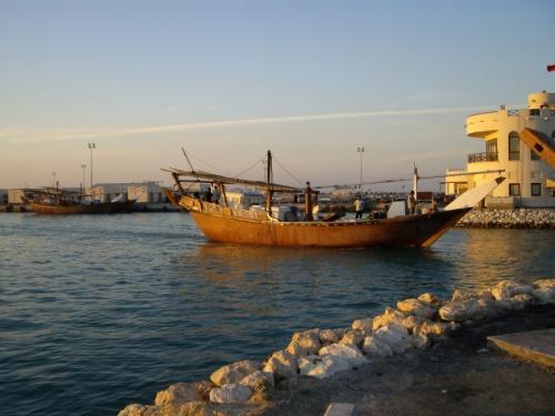 Бахрейн4