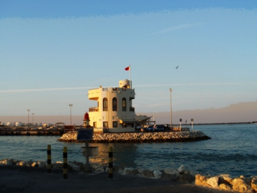 Бахрейн5