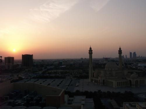 Бахрейн7
