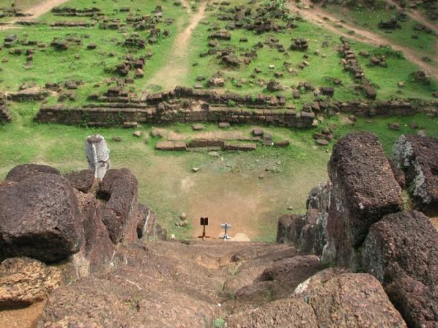 Храм Пхименкас