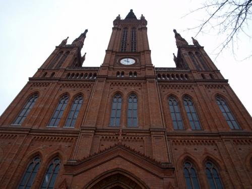 Marktkirche2