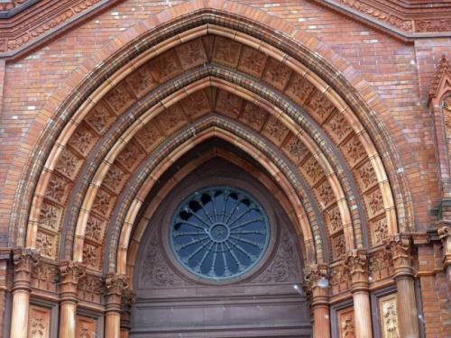 Marktkirche3
