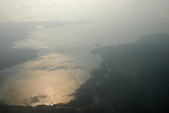южный андаман