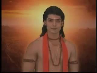 добро пожаловать в сериал, Рамачандра - Гурмит Чоудхари!