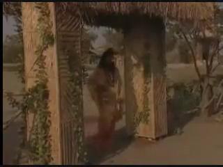 Гаутама покинул дом по делам