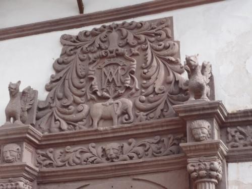слон??!!