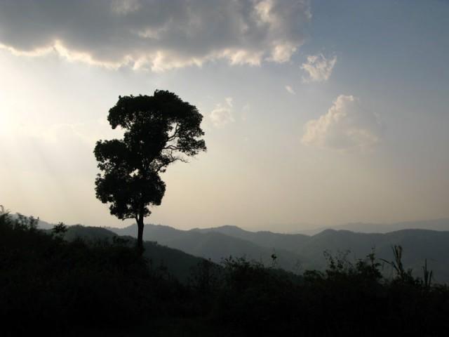 или Мьянма