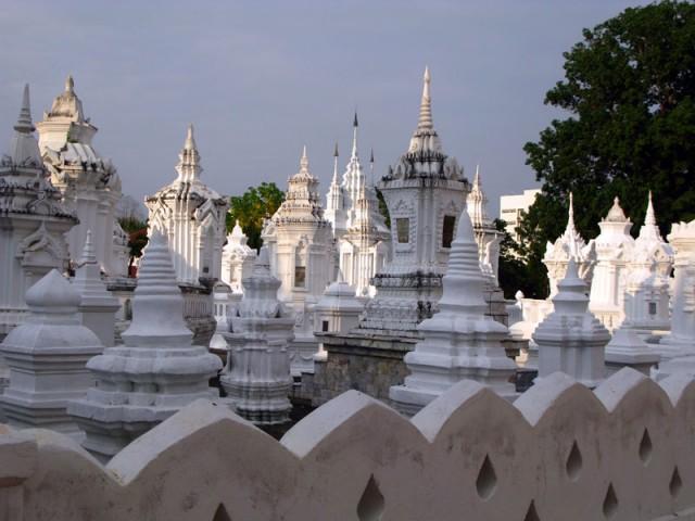 Ват Суан Док