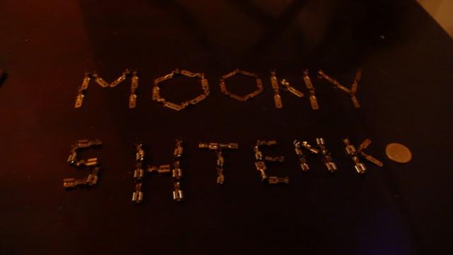 Moony? Shtenko?