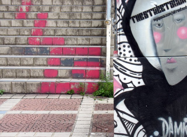 Посвещается куала-лумпурской группе Streetsoda