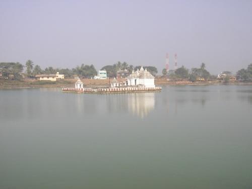 Бинду Сагар