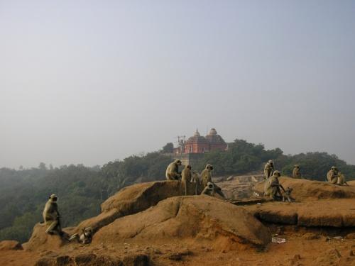 Удаягири-Кандагири