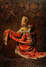 """""""Невеста из Бухары"""",2002"""