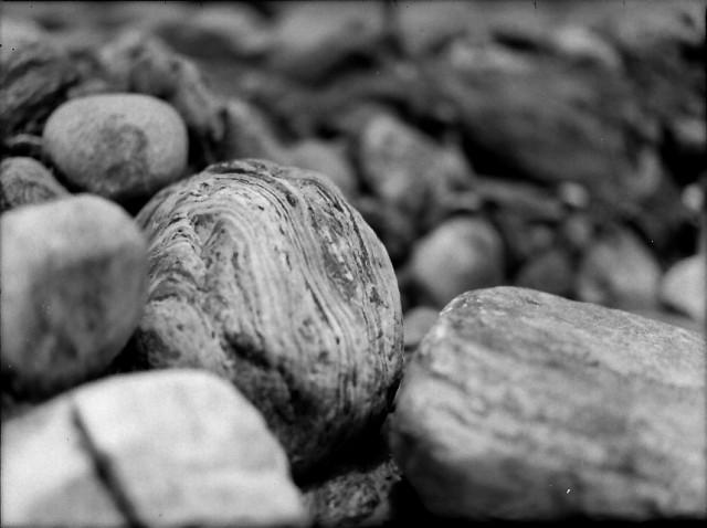 Камни. Непал