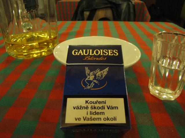 чешский минздрав предупреждает