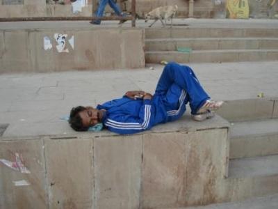 Спят усталые игрушки)))