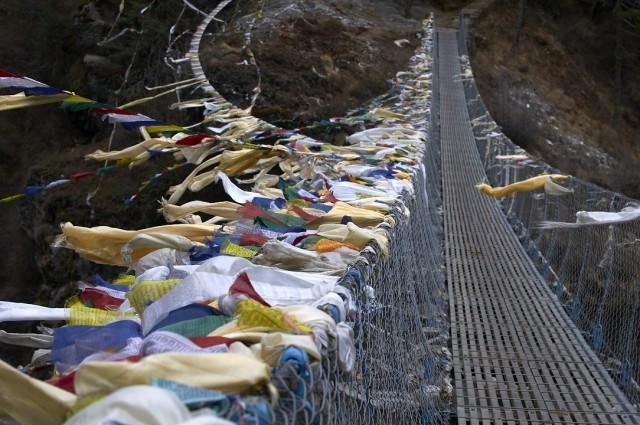 Мост между мирами