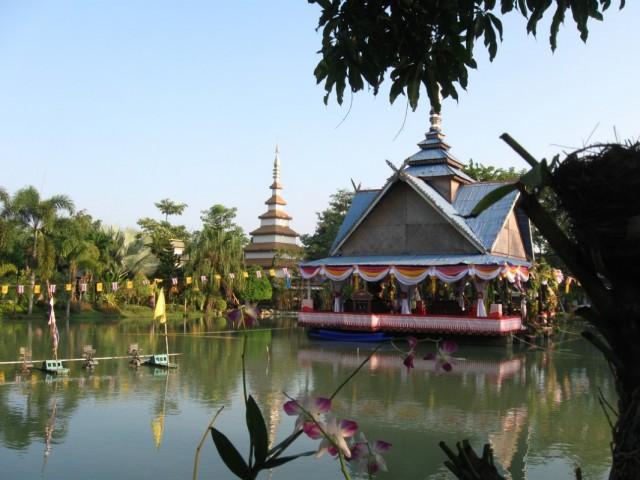 Ват Бхотписат