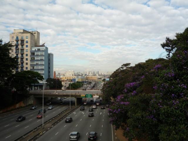 Сан-Пауло.