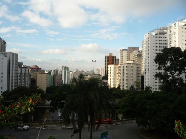 Сан Пауло