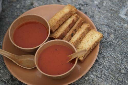 томато-суп(фото Ольги Б)