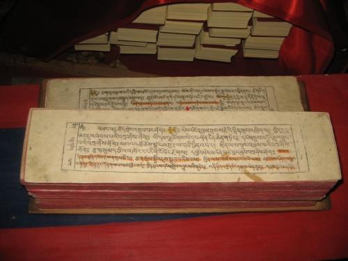 тибетский Фен-Шуй,принт 70-тилетний