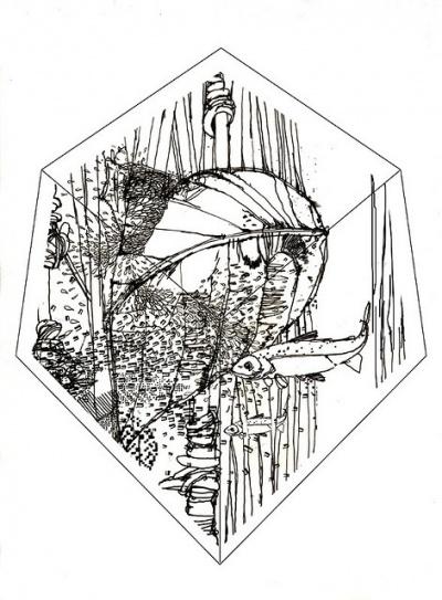Hernan Paganini - Puloverchito