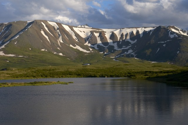 Звездные озера 2