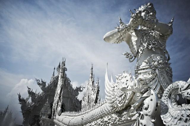 Таиланд 12