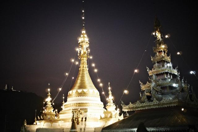 Таиланд 13