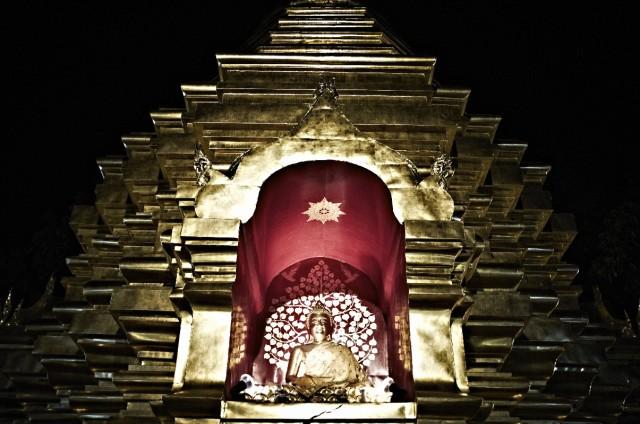 Таиланд 14