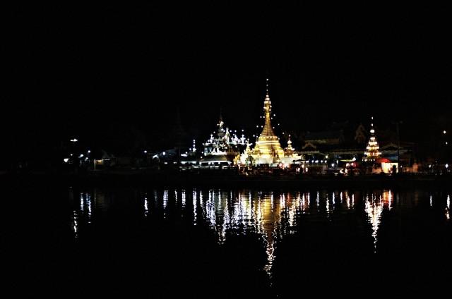 Таиланд 15