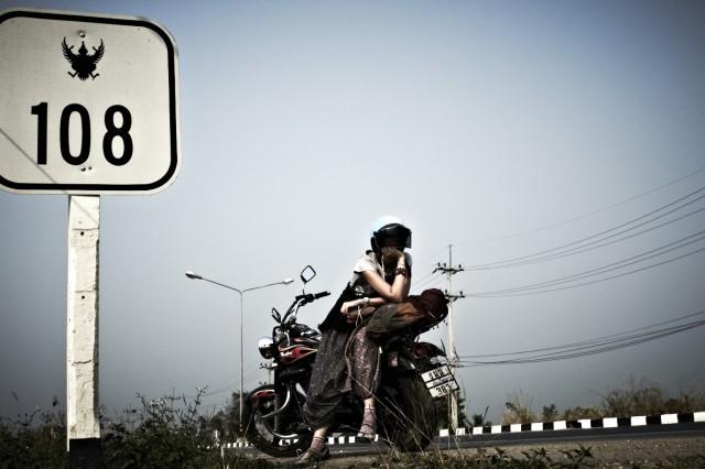 Таиланд 16